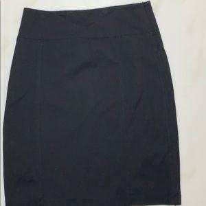 WHBM | Pencil Skirt